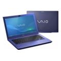 Sony VAIO VPCSB4M1R/P
