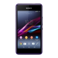 Sony Xperia E1 Dual SIM