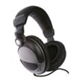 SonicGear HP600