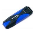 Kingston 64 GB DataTraveler HyperX 3.0 DTHX30/64GB