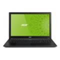 Acer Aspire V5-552G-85556G1Takk (NX.MCUEU.002)