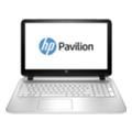 HP Pavilion 15-p031sr (J8E62EA)