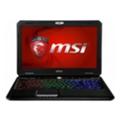 MSI GT60 2PC Dominator (GT602PC-1081XUA)