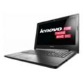 Lenovo IdeaPad G50-80 (80E50324UA)