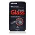 REMAX Tempered Glass Samsung G920 Galaxy S6 Round Edge 0.2mm