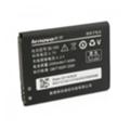 ExtraDigital Аккумулятор для Lenovo BL169 (2000 mAh) (BML6364)
