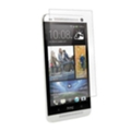 VMAX HTC ONE Mini High Clear (HTC One Mini)