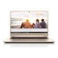 Lenovo IdeaPad 710s-13 (80VQ003XPB) Gold