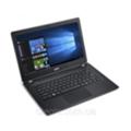 Acer TravelMate P238-M-52BF (NX.VBXEP.002)