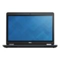 Dell Latitude E5470 (N029LE547014EMEA_W10)