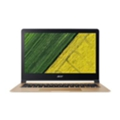 Acer Swift 7 SF713-51-M90J (NX.GK6AA.001)
