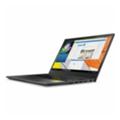 Lenovo ThinkPad T570 (20H90002RT)