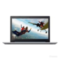 Lenovo IdeaPad 320-15 (80XR00PLRA) Denim Blue