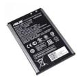 Asus C11P1501 (Zenfone 2 Laser ZE551KL), 3000mAH