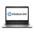 HP EliteBook 840 G4 (Z2V51EA)