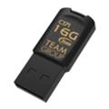 TEAM 16 GB C171 Black (TC17116GB01)
