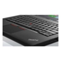 Lenovo ThinkPad L460 (20FVS3S000)
