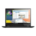 Lenovo Yoga 520-14 (81C800DMRA)