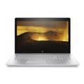 HP Envy 17-ae002nw (2LF28EA)