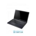 Acer Aspire E1-572P-54206G1TMnii (NX.MFSEF.004)