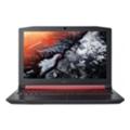 Acer Nitro 5 AN515-31-52DR (NH.Q2XEU.002)