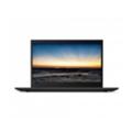 Lenovo ThinkPad T580 (20L9001YPB)