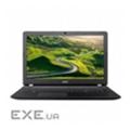 Acer Aspire ES 15 ES1-523-89Z3 (NX.GKYEU.041)