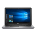 Dell Inspiron 5565 (I55A128S2DDL-80B)