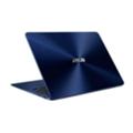 Asus ZenBook UX3400UA (UX3400UA-GV451T)
