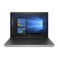 HP ProBook 450 G5 (1LU52AV_V25)