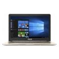 Asus VivoBook Pro 15 N580GD Gold (N580GD-E4218T)