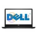 Dell Inspiron 3573 (I315C54H5DIL-BK)