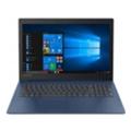 Lenovo IdeaPad 330-15IKB Blue (81DE01W3RA)