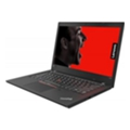 Lenovo ThinkPad L480 (20LS0022PB)