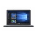 Asus VivoBook X540UB Gradient Silver (X540UB-DM539)