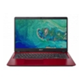 Acer Aspire 5 A515-52G-33K5 Red (NX.H5DEU.002)