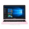 Asus E203MA Petal Pink (E203MA-FD016)