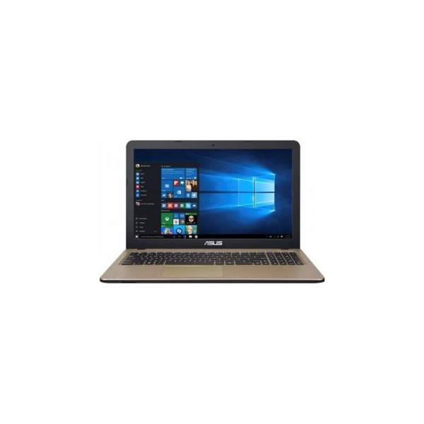 Asus X540LJ (X540LJ-DM699D) Chocolate Black