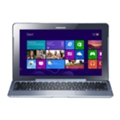 Samsung ATIV Smart PC XE500T1C