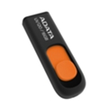 A-data 16 GB UV120 Black/Orange