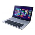 Acer Aspire R7-571G-73538G1ass (NX.MA5ER.003)