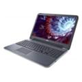 Dell Inspiron 5521 (DI5521Hi3517D6C1000LB)