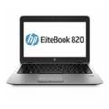 HP 820 G1 (H5G06EA)