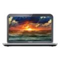 Dell Inspiron 5520 (5520Hi2370D6C1000BSCLsilver)