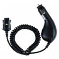 Samsung CCH-200WBEC