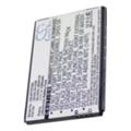 HTC BA S450 (1350 mAh)