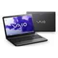 Sony VAIO SVE1511T1R/B