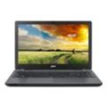Acer Aspire E5-511-C169 (NX.MPKEU.006)