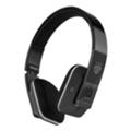 Prestigio Headset PBHS2B