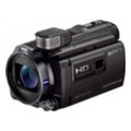 Sony HDR-PJ780EB